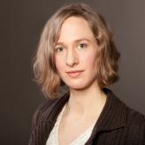 Dr Daniela Voss
