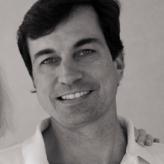 Prof Jeffrey A. Bell