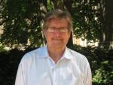 Prof Leonard Lawlor