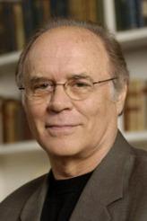 Prof William E. Connolly